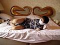痛快隷嬢物語 黄金の隷嬢VSチャイナ服の隷嬢 の画像15