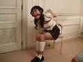 愛(いと)しの靴下1 ハイソックス・ボンデージ の画像15