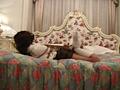 愛(いと)しの靴下1 ハイソックス・ボンデージ の画像13