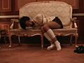 愛(いと)しの靴下1 ハイソックス・ボンデージ の画像9