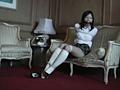 愛(いと)しの靴下1 ハイソックス・ボンデージ の画像6