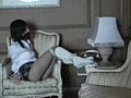 愛(いと)しの靴下1 ハイソックス・ボンデージ の画像3