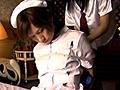 看護婦さん危機一髪3