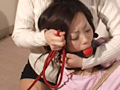 Capture-Image