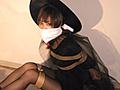 SM動画reijyo-0218