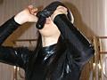 隷嬢寫眞館写真集 レア・ボンデージ4 の画像5