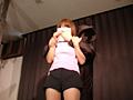 クロロホルムの世界 陶酔のクロロホルム...thumbnai8