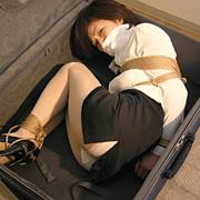 ROSE 柳澤沙耶香 トランク