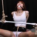 夏川梨花 -監禁愛虐- 全篇