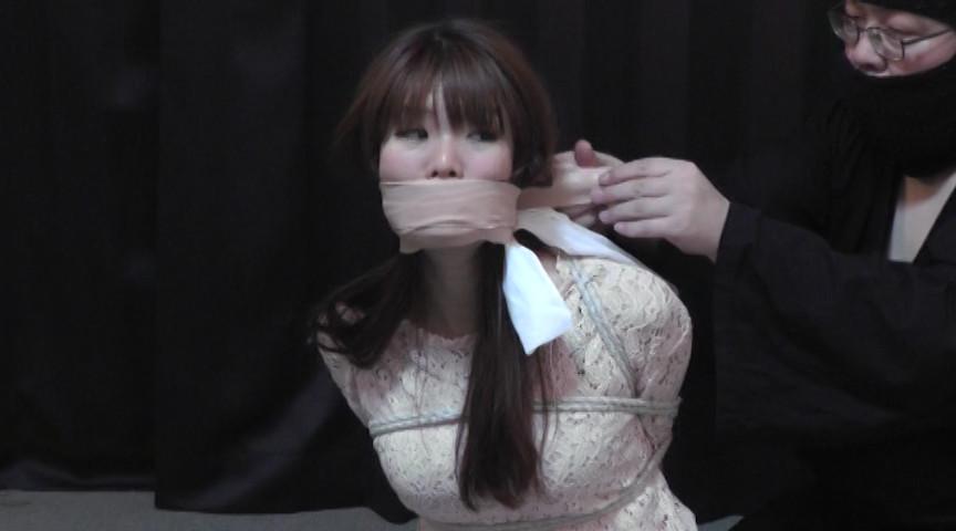夏川梨花 -羞恥の令嬢- 全篇 の画像7