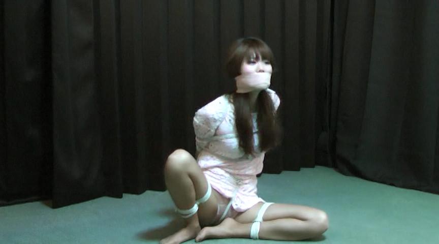 夏川梨花 -羞恥の令嬢- 全篇 の画像5
