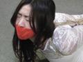 倖田李梨 −パーティー会場の裏側で− 全篇のサムネイルエロ画像No.8
