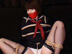【星乃華動画】星乃華--拐かされた女子校生--全篇-SMのダウンロードページへ