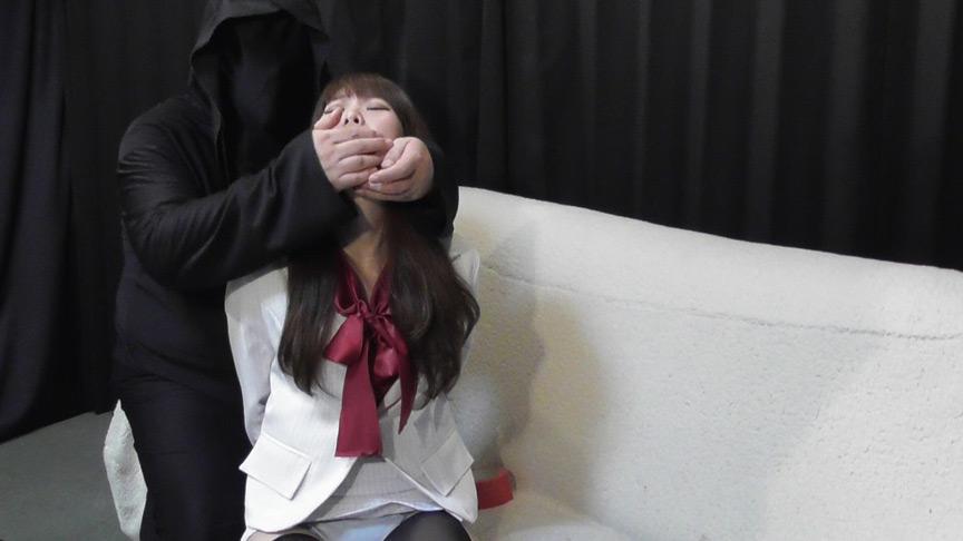 夏川梨花 ‐クラブホステスの受難‐ 全篇:夏川梨花