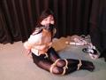 木崎未晴 - 襲われた女 - 全篇のサムネイルエロ画像No.3