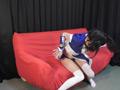 木崎未晴 - 女忍者最後の戦い - 全篇のサムネイルエロ画像No.5