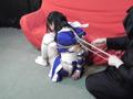 木崎未晴 - 女忍者最後の戦い - 全篇のサムネイルエロ画像No.8