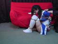 木崎未晴 - 女忍者最後の戦い - 全篇のサムネイルエロ画像No.9