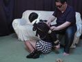 畠中奈美江 - 【緊縛資料】ボールタイの縛り方 - 全篇のサムネイルエロ画像No.1