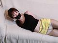 夏川梨花 - オフの日の監禁 - 全篇のサムネイルエロ画像No.9