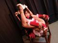 櫻乃春 - 聖夜の緊縛 - 全篇のサムネイルエロ画像No.4