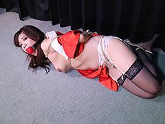 「櫻乃春 - 初春背面合掌 - 全篇」のパッケージ画像