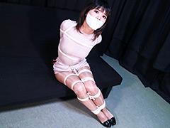 日暮朱胡 - 誘拐されてきた女 - 全篇のジャケットエロ画像