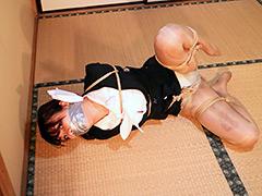 櫻乃春 - 危険な就活 - 全篇
