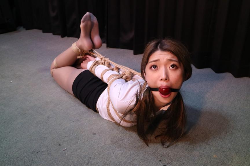 IdolLAB | reijyo2-0488 香苗レノン - 美人秘書頼監禁 - 全篇