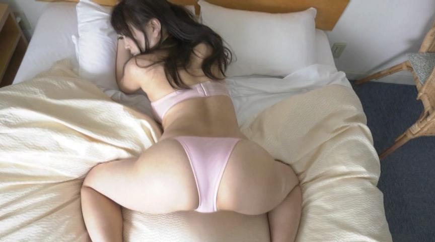 森咲智美アイドル無料サンプルエロ動画