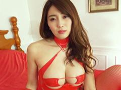 森咲智美/M