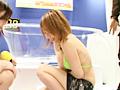 スケスケ熱湯風呂ガマンサムネイル3