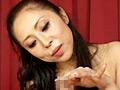 中出し解禁.Seikoのサムネイルエロ画像No.2