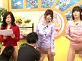 女子アナHなハプニング映像 パート3-6