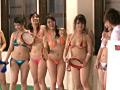 ロケットおっぱい20人 巨乳だらけの水泳大会2011-7