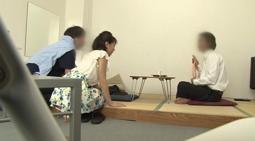 女子アナHなハプニング映像 2013夏 お宝3時間スペシャル 画像 1