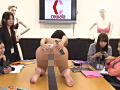女性下着メーカーいじめ商品開発部-3
