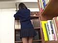 透明人間Z 図書館にあらわる編サムネイル5