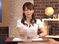 淫語女子アナ7-3