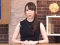 淫語女子アナ8-1