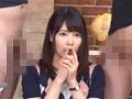 淫語女子アナ8-8