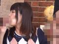 淫語女子アナ8-9