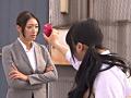 生徒たちに晒し者にされた女教師 立花仁美先生 生徒編-0
