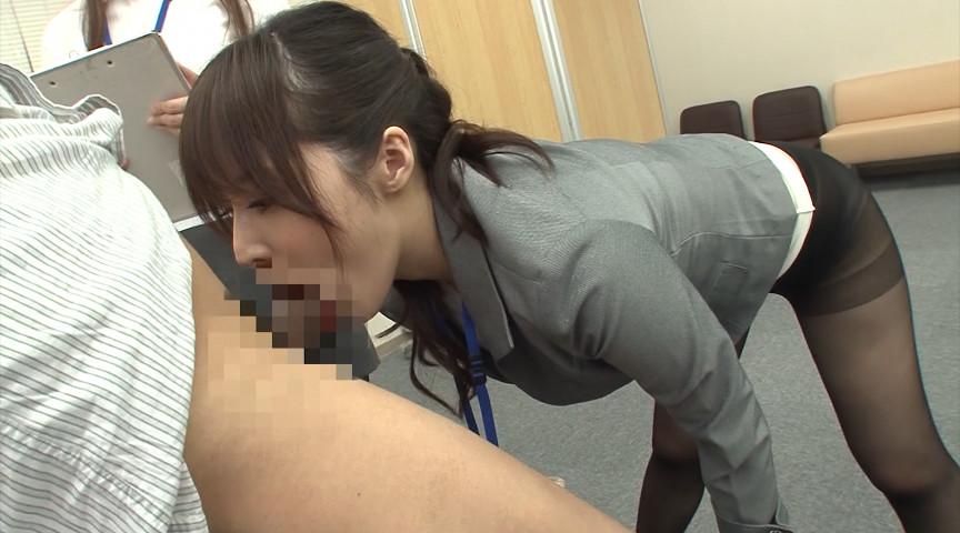 真・時間が止まる腕時計9 SEXマネキンチャレンジ編