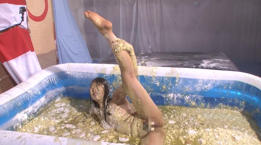 ウェット&メッシー(WAM) AV女優○×クイズ