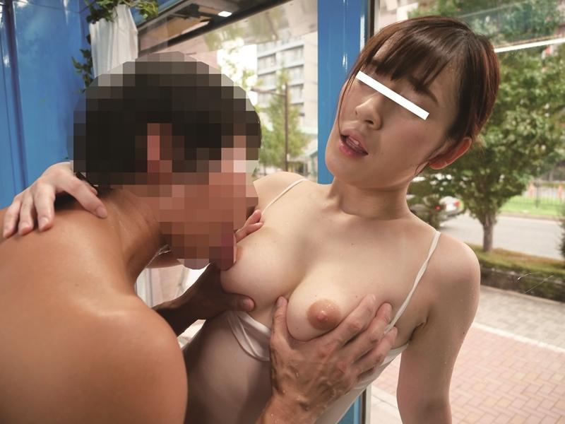 マジックミラー号透け透けスーパー銭湯 画像 6