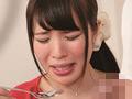 ザーメン食レポ女子アナのサムネイルエロ画像No.7