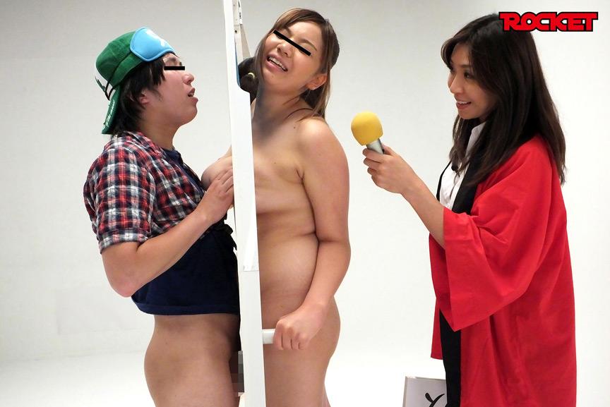 IdolLAB   rocket-1302 ○○の裸当ててみて!近親相姦10時間2枚組総集編