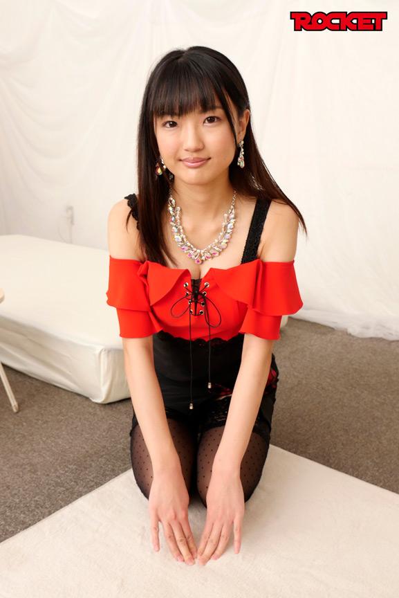 超スリム高級ソープ嬢 乙葉カレン 画像 1