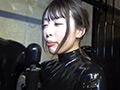 Rubber Suit Lovers~ラバーペットを飼う女~のサムネイルエロ画像No.3